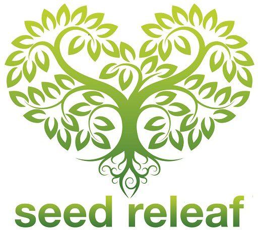 Seed Releaf